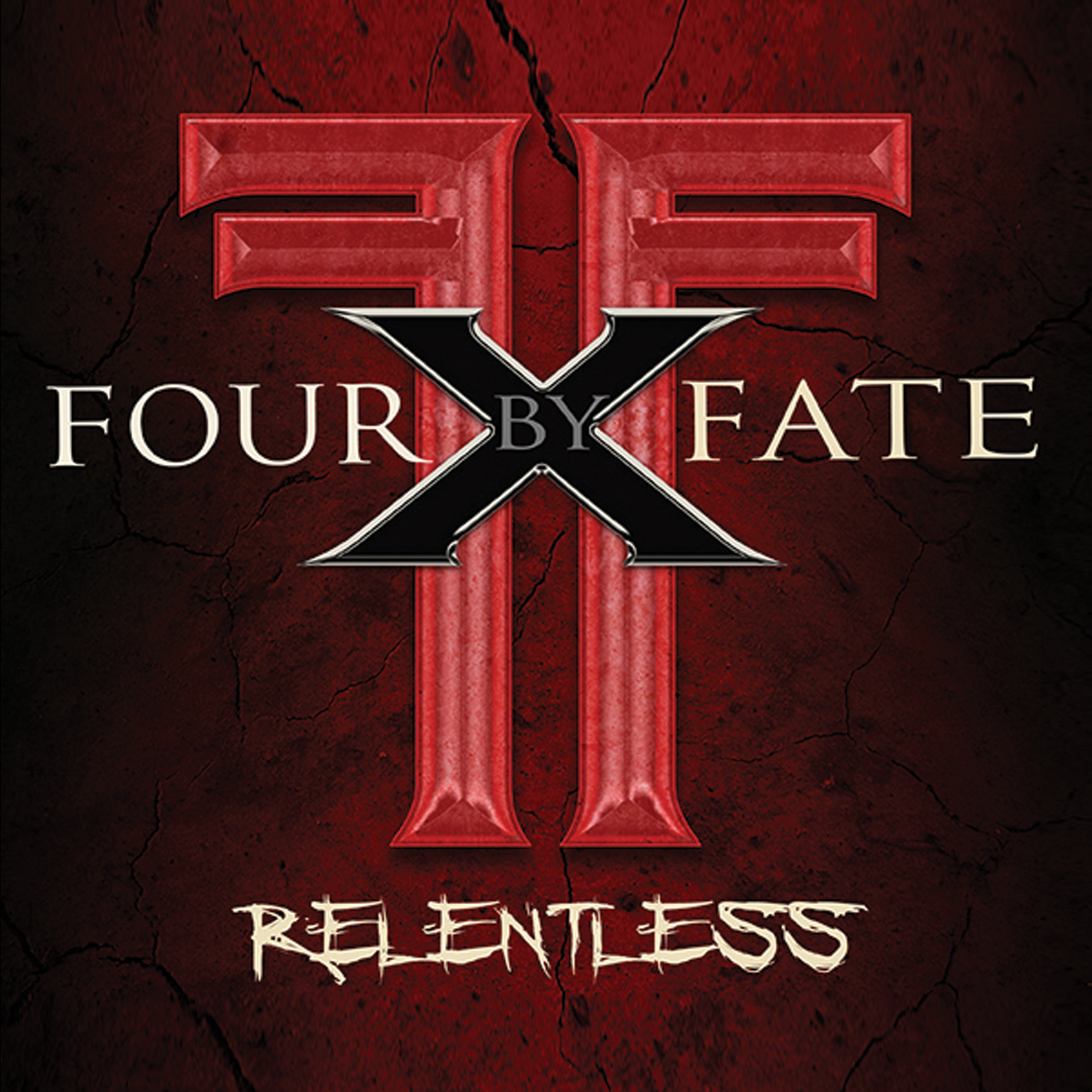 Four By Fate Relentless Mr Teeth Reviews